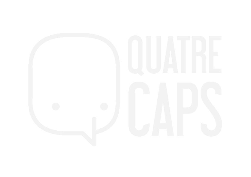 Quatre Caps