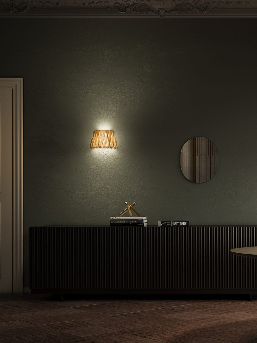 LZF Lamps_Lola_by Ray Power_Quatre Caps